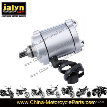 Motorcycle Starting Motor for Cg125
