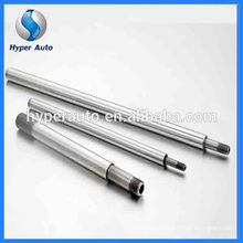 Pip Type Hard Chrome Plated Piston rod for shock