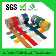 150-230mic Толщина клейкая лента с Подгонянным цветом