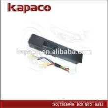 OEM-Qualität Lieferanten-Master-Power-Fenster Steuer-Teile Suzuki 37990-65B01 3799065B01