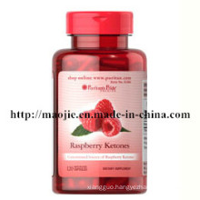 Healthy Fruit Fat Burning Weight Loss Capsule (MJ-CM120)