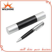 Aluminum Tube for Single Pen Set (BX007)
