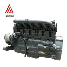 Deutz F6L913 4-stroke Engine for construction machine