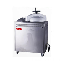 Autoclave UX-B cycle interne 50-100L