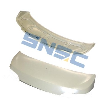 Q22-8402010-DY HOOD Chery Karry Q22B Q22E CAR PARTS