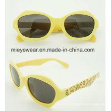 New Fashionable Hot Selling Kids Sunglasses (CJ004)