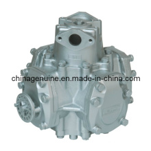 Zcheng Fuel Dispenser Parts Flow Meter