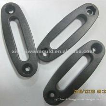 plastic mold provider