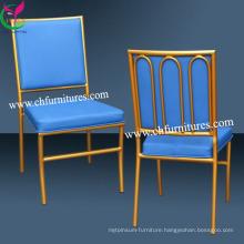 Nice Metal Design Chiavari Chair for Banquet (YC-A23-01)