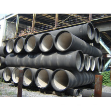 """ISO2531 K9 16 """"DN400 Ductile Iron Pipe"""