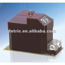 10kV Indoor Voltage transformer & PT