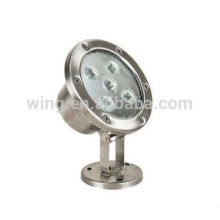 pc cover led tude 8 replacement fluorescent round light cover t5 light fixtures