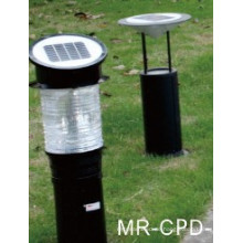 LED 3-20W IP65 Rasenleuchte (MR-CPD-15)