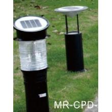 LED 3-20W IP65 Lawn Light (MR-CPD-15)