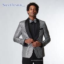 New Arrival Professional Popular Classic Tuxedo Suits Men's