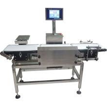 Máquina de la báscula de peso (MS-CW2018)