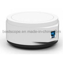 Cámara digital Bestscope Buc5c-1600c USB3.0