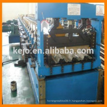 ShangHai Kejo Roll formant la machine