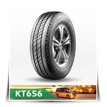 Pneus usés de haute qualité, pneus de prix compétitifs avec livraison rapide