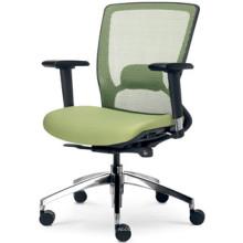 Chaise de gestionnaire de maille moderne de bureau de conception (FOH-XY12)