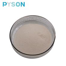 Бета-глюкан дрожжей (внутренний стандарт)