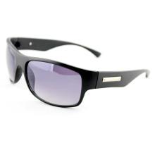 Quality Fahion Polarized Designer Promotion Sunglasses for Men (14170)