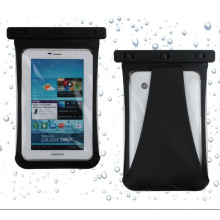 """PVC impermeável 7 """"caso de tablet para samsung galaxy tab (yky7250-2)"""