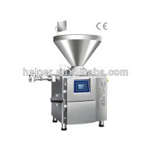 ZKG-6500 Vacuum Sausage Filler with CE certificate