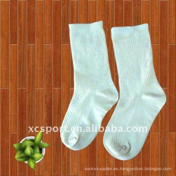 Calcetines de algodón original de niñas