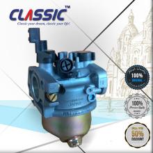 CLASSIC (CHINA) 6.5HP Gerador Peças de Reposição Carburador Para Venda, Carburador Para Gerador, Gerador De Carburador De Gasolina