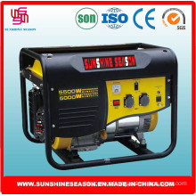 5kw Generating Set for Home Supply with CE (SP10000)