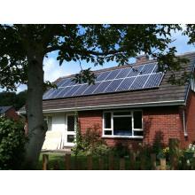 290watt Mono Solar Panel for Solar System