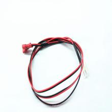 2-polig 2-adriges Kabel für die Kabelmontage