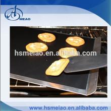 Super baking tool non-stick PTFE baking mat