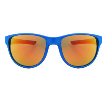 Manufacturer Sports Sunglasses with Excellent Design