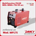 pulsed mig welder 175A