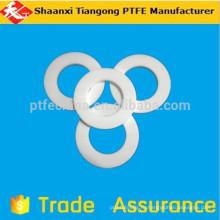 Прокладки из 100% натурального материала PTFE / прокладки