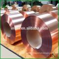 T2 copper coils