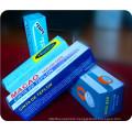 1/2′′ PTFE Teflon Tape