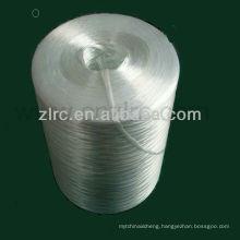 glass fiber filament yarn