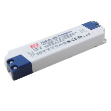 MEAN WELL PLM-25-70025W LED Driver 700mA con PFC