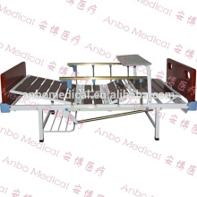 Two functions Hospital Fowler Bed