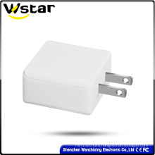 2016 Newest Fast Travel Charger Accept OEM