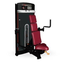 Ausrüstung/Bodybuilding Fitnessgerät für Brust Maschine (M7-1007)