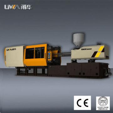 TWX5680 термопластавтомат для литья под давлением