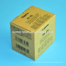 100% neu original pf 05 Druckkopf für Canon iPF6300 6350 6400 6410 6450 6460 8300 8300S 8310 8400 8410 9400 9400S 9410 Drucker