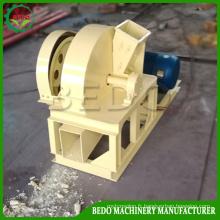 Machine à raser en bois Dura de capacité élevée pour la literie animale