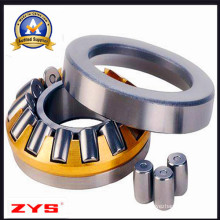 China Zys Large-Size Thrust Spherical Roller Bearings 29324/29424
