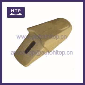 Estripador padrão do dente da maquinaria de construção PARA KOMATSU ESCO AD25T-D