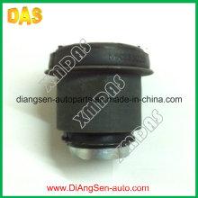 High Quality Suspension Arm Rubber Bushing for Mitsubishi (MK335060)